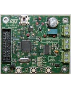 EVAL6472H-DISC