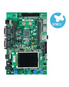 STM32072B-EVAL