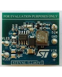 STEVAL-ILL063V1