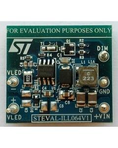 STEVAL-ILL064V1