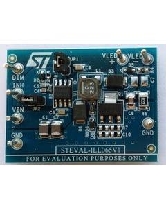 STEVAL-ILL065V1