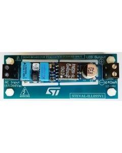 STEVAL-ILL055V1