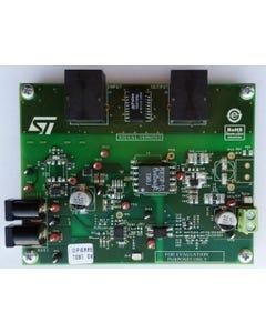 STEVAL-TSP003V2