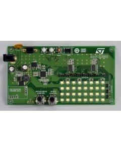 STEVAL-ILL059V1