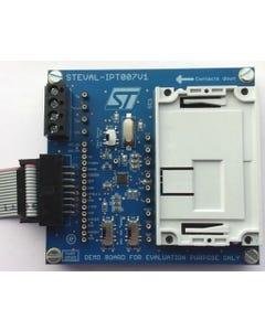 STEVAL-IPT007V1