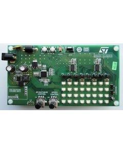 STEVAL-ILL060V1