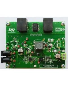 STEVAL-TSP005V2