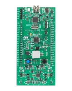 STM32F3348-DISCO