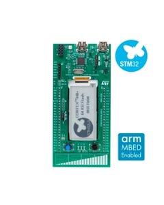 STM32L0538-DISCO
