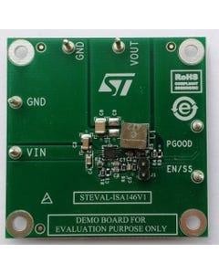STEVAL-ISA146V1