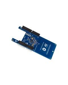 X-NUCLEO-NFC03A1