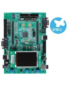 STM32303E-EVAL