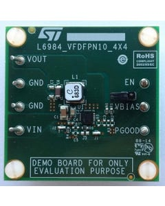 STEVAL-ISA159V1