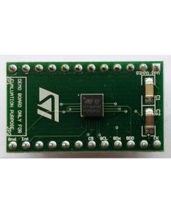 STEVAL-MKI158V1
