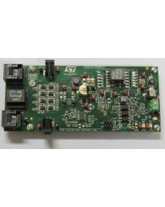 STEVAL-TSP009V2