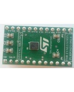 STEVAL-MKI159V1