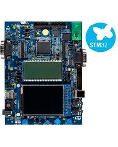 STM32L476G-EVAL