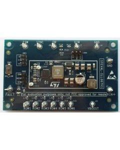 STEVAL-ILL067V1