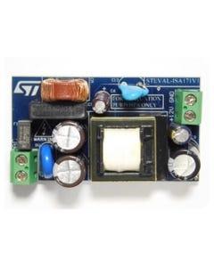 STEVAL-ISA171V1