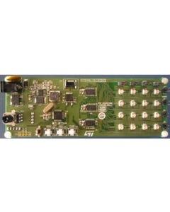 STEVAL-ILL073V1