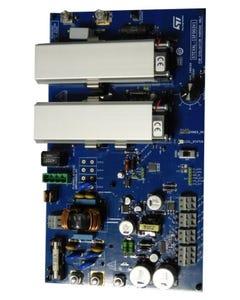 STEVAL-ISF003V1