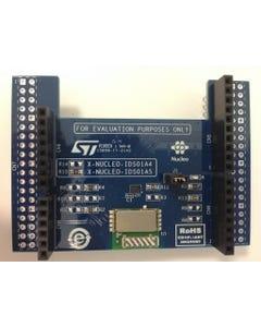 X-NUCLEO-IDS01A5