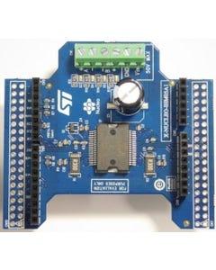 X-NUCLEO-IHM05A1