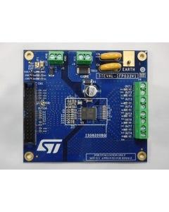 STEVAL-IFP033V1