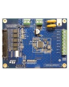 STEVAL-IFP032V1