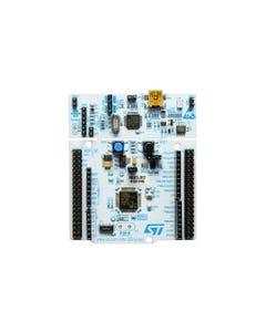 NUCLEO-F410RB