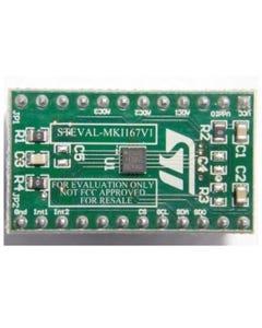 STEVAL-MKI167V1