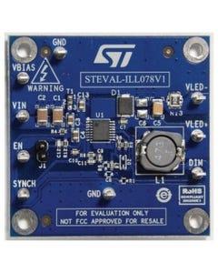 STEVAL-ILL078V1