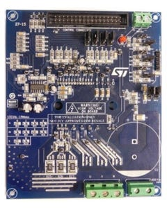 STEVAL-IPM05F