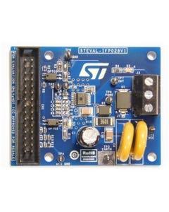 STEVAL-IFP028V1