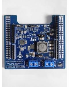 X-NUCLEO-LED61A1
