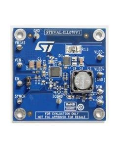 STEVAL-ILL079V1