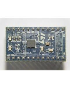 STEVAL-MKI169V1