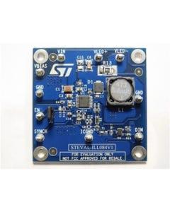STEVAL-ILL084V1