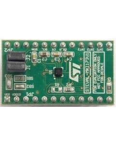 STEVAL-MKI173V1