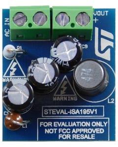 STEVAL-ISA195V1