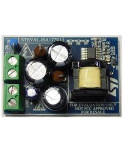 STEVAL-ISA177V1