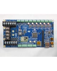 STEVAL-3DP001V1