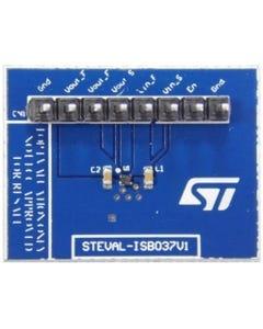 STEVAL-ISB037V1