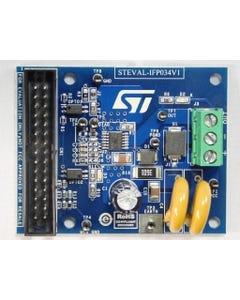 STEVAL-IFP034V1