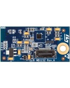 B-LCDAD-HDMI1