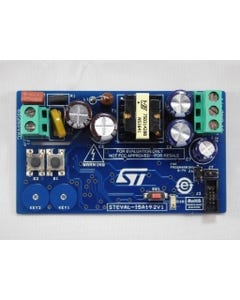 STEVAL-ISA192V1