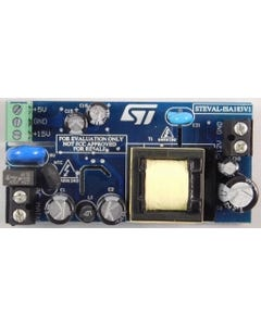 STEVAL-ISA183V1