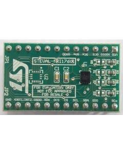 STEVAL-MKI176V1