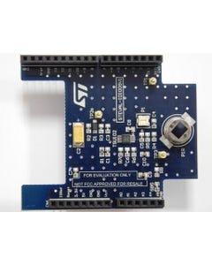 STEVAL-IDI009V1
