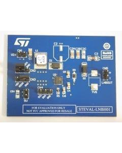 STEVAL-LNBH01
